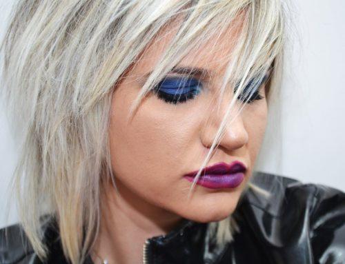 Power Blond é nova tendência em cabelos